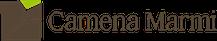 Camena Marmi Logo